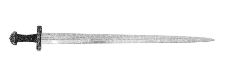 Content-Schwert